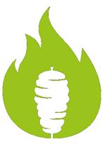Logo.flamme